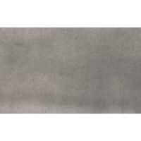 Плитка CERAMICA DESEO THAR MARENGO 8×550×330
