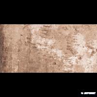Керамогранит RONDINE Bristol J85537 RUST 10×340×170