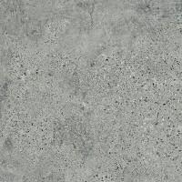Плитка Opoczno NEWSTONE GREY LAPPATO 8×798×798