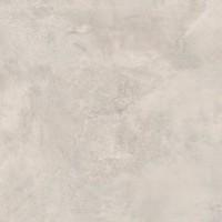 Плитка Opoczno QUENOS WHITE LAPPATO 8×798×798