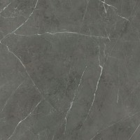 КЕРАМОГРАНИТ Ariana 0006313 NOBILE GREY GRAFITE LUx