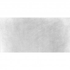 Керамогранит Lasselsberger Rako REBEL DAK84741 grey 10×798×398