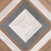 Плитка Cersanit GASPARO GREY 8×298×298