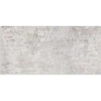 Плитка Cersanit LUKAS WHITE 8×598×298