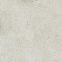 Плитка Opoczno NEWSTONE WHITE LAPPATO 8×598×598