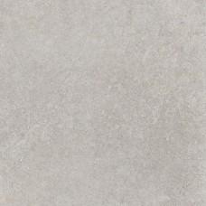 Керамогранит Rocersa DAMASCO GRIS 8×472×472