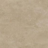Керамогранит Cersanit Stamford GPTU 605 BEIGE 8×593×593