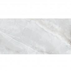 Керамогранит PAMESA CR. SARDONYx PEARL (FAM 044/ LEVIGLASS) 10×1800×900