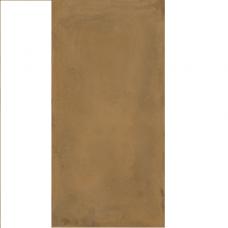 Плитка LA FAENZA TERRA 12OC RM 10×1200×600