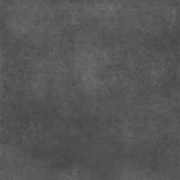 Плитка GOLDEN TILE LOFTY антрацит 4LУ830 8×400×400