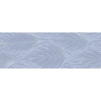 Плитка Keraben PARADIS ART AZUL 9×700×250
