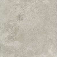 Плитка Opoczno QUENOS LIGHT GREY LAPPATO 598x598