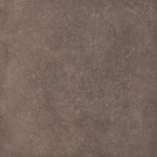 Клинкер PODLOGA COTTAGE CARDAMOM 9×300×300