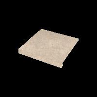 Ступень Zeus Ceramica SZRxRM3RC1 35×300×345