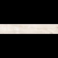 Плитка Zeus Ceramica Chalet ZZxCH1BR 9×900×150