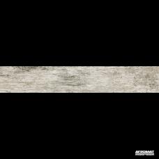 Керамогранит Vives Faro -R CENIZA 10×893×144