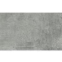 Плитка Opoczno NEWSTONE GRAPHITE LAPPATO 8×1198×598