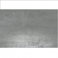 Плитка MIRAGE ExCALIBUR LY 03 SP SQ 2780x1200