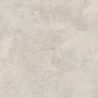 Плитка Opoczno QUENOS WHITE LAPPATO 8×1198×1198