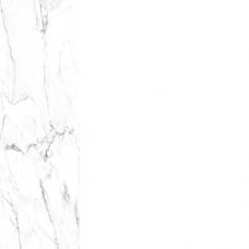 Плитка Vives Eliott-R Blanco