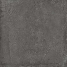 Керамогранит IMOLA STCR 90DG RM 10×900×900