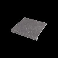 Плитка Zeus Ceramica SZRxSN9RC 35×300×345