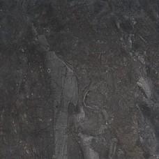 Керамогранит PAMESA CR. MANAOS DARK (FAM035/COMPACTTO PERDA RECT) 11×900×900