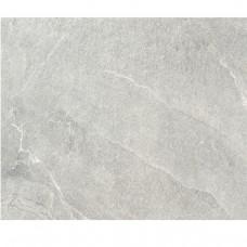 Плитка Alaplana BODO GREY MATE 9×900×333