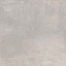 Керамогранит COLLI CERAMICA 4201837 STUDIO GRIGIO RETT 10×900×900