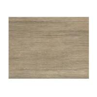 Плитка Cersanit REINA BROWN 8×400×250