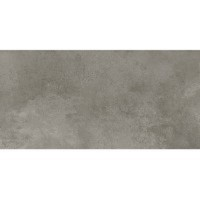 Плитка Opoczno QUENOS GREY LAPPATO 8×1198×598