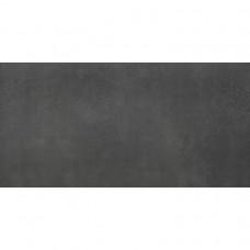 Керамогранит CERRAD GRES CONCRETE ANTHRACITE RECT. 8×597×1197