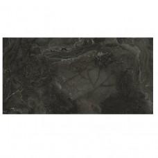 Peronda-Museum ANTRIM/EP 11×1200×600