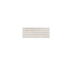 Плитка Cersanit ALCHIMIA CREAM STRUCTURE 9×600×200