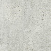 Плитка Opoczno NEWSTONE LIGHT GREY 8×598×598