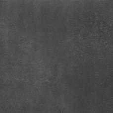 Керамогранит GRES CONCRETE ANTHRACITE RECT 8×597×597