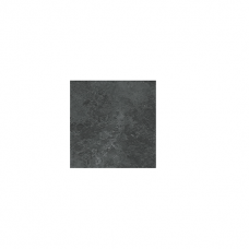 Плитка Cersanit CANDY GPTU 607 GRAPHITE 8×598×598