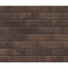 Клинкер Cerrad Elewacja Retro Brick Cardamon 8×245×65