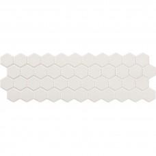 Керамогранит BESTILE TALARA WHITE 9×520×170