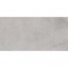 Керамогранит CERRAD GRES CONCRETE GRIS RECT 8×797×1597