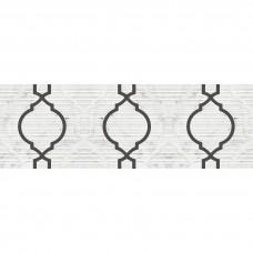 Плитка ITALGRANITI MW0096I INTRECCIO MIx 11×962×320