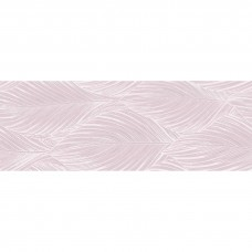 Плитка Keraben PARADIS ART ROSA 9×700×250