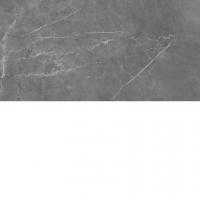Керамогранит Saloni Olympos FWP770 PAV. EFESO GRAFITO MATE 10×900×450