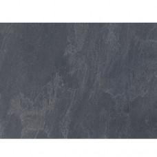 ZBxST9BR SLATE 9×900×450