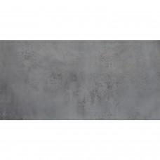 Керамогранит CERRAD PODLOGA TASSERO GRAFIT LAPP RECT 8×597×297