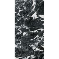 Керамогранит IMOLA GRA AN6 260 LP 6×2600×1200