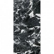 Плитка IMOLA GRA AN6 260 LP