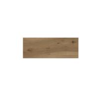 Плитка Cersanit JUSTWOOD BROWN 8×598×185