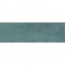 Плитка APARICI METALLIC GREEN 7×995×297