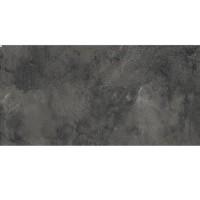 Плитка Opoczno QUENOS GRAPHITE 8×1198×598